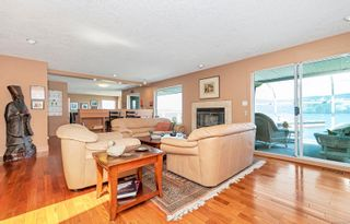 Photo 17: 501 Marine View in : ML Cobble Hill House for sale (Malahat & Area)  : MLS®# 883284