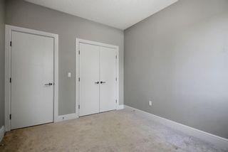 Photo 18: 2611 36 Street SW in Calgary: Killarney/Glengarry Semi Detached for sale : MLS®# A1146727