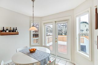 Photo 10: 145 Sierra Nevada Green SW in Calgary: Signal Hill Detached for sale : MLS®# A1055063