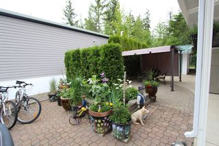 Photo 22: 176 3980 Squilax Anglemont Road in Scotch Creek: north Shuswap Recreational for sale (Shuswap)  : MLS®# 10207719