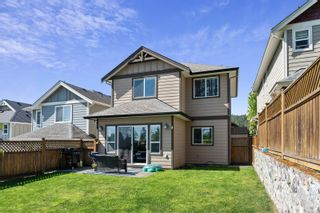 Photo 18: 3075 Alouette Dr in : La Westhills House for sale (Langford)  : MLS®# 875771