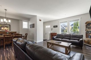 """Photo 3: 21083 79A Avenue in Langley: Willoughby Heights Condo for sale in """"KINGSBURY AT YORKSON"""" : MLS®# R2609157"""