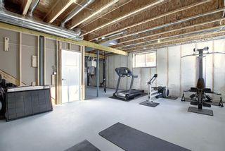Photo 40: 111 Legacy Glen Terrace SE in Calgary: Legacy Detached for sale : MLS®# A1056518