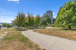Photo 23: 510 271 FRANCIS WAY in New Westminster: Fraserview NW Condo for sale : MLS®# R2608277