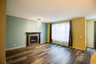 Photo 8: 6 COPPERPOND Court SE in Calgary: Copperfield Detached for sale : MLS®# C4292928