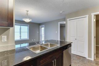 Photo 9: 219 18126 77 Street in Edmonton: Zone 28 Condo for sale : MLS®# E4252015