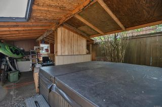 Photo 14: 849 Cortez Rd in : CR Willow Point House for sale (Campbell River)  : MLS®# 874875
