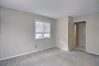 Photo 41: 635 Tavender Road NW in Calgary: Thorncliffe Detached for sale : MLS®# A1117186