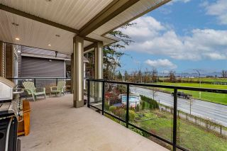 Photo 18: 35628 ZANATTA Place in Abbotsford: Abbotsford East House for sale : MLS®# R2524152