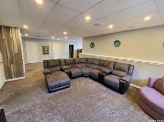 Photo 38: 1752 Wellock Road in Estevan: Dominion Heights EV Residential for sale : MLS®# SK871526