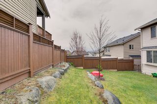 Photo 24: 24886 106B Ave Maple Ridge 2 Storey with Basement 4 Bedroom 4 Bathroom House For Sale Open Sunday
