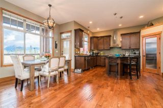 """Photo 8: 22868 137 Avenue in Maple Ridge: Silver Valley House for sale in """"SILVER VALLEY"""" : MLS®# R2534850"""