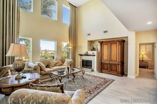 Photo 11: SCRIPPS RANCH House for sale : 4 bedrooms : 11704 Aspendell Dr in San Diego