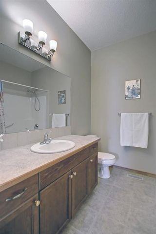 Photo 26: 2806 22 Street: Nanton Detached for sale : MLS®# A1147991