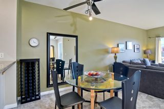 Photo 9: Condo for sale : 1 bedrooms : 450 j st #6191 in San Diego