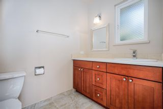 Photo 5: 1222 CHARTWELL Crescent in West Vancouver: Chartwell House for sale : MLS®# R2615007