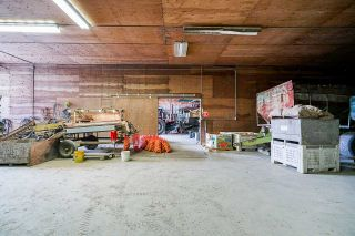 Photo 7: 17731 WESTMINSTER Highway in Richmond: East Richmond Agri-Business for sale : MLS®# C8035442