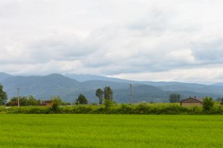 Photo 13: LOT 4 MCNEIL ROAD in Pitt Meadows: North Meadows PI Land for sale : MLS®# R2068304