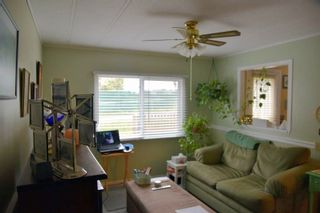 """Photo 5: 128 10221 WILSON Street in Mission: Stave Falls Manufactured Home for sale in """"TRIPLE CREEK ESTATES"""" : MLS®# R2235587"""