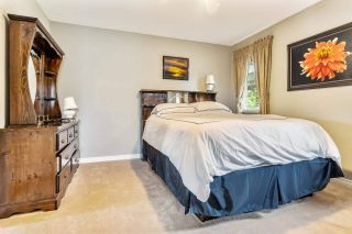 """Photo 9: 14271 67 Avenue in Surrey: East Newton House for sale in """"HYLAND"""" : MLS®# R2581926"""