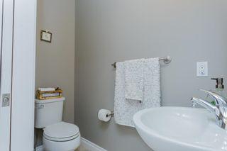 Photo 5: 539 Sturtz Link: Leduc House Half Duplex for sale : MLS®# E4259432