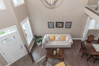 Photo 27: 21 ALTADENA Point: Sherwood Park House for sale : MLS®# E4264561