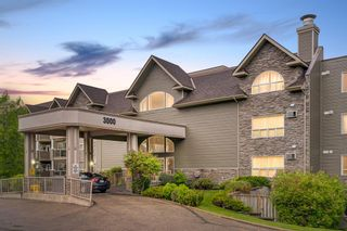 Main Photo: 3406 3000 Millrise Point SW in Calgary: Millrise Apartment for sale : MLS®# A1119025