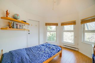 Photo 31: 230 W 15TH AVENUE in Vancouver: Mount Pleasant VW Townhouse for sale (Vancouver West)  : MLS®# R2571760