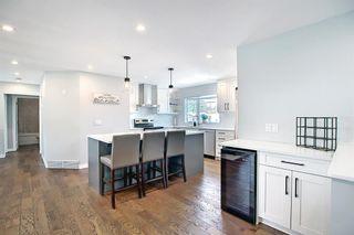 Photo 23: 1015 Maplecroft Road SE in Calgary: Maple Ridge Detached for sale : MLS®# A1139201