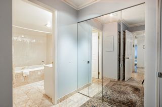 """Photo 12: 203 1675 HORNBY Street in Vancouver: Yaletown Condo for sale in """"SEA WALK SOUTH"""" (Vancouver West)  : MLS®# R2608481"""