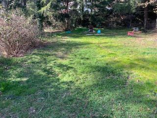 Photo 1: 413B Coralee Pl in : La Thetis Heights Land for sale (Langford)  : MLS®# 872068