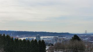 """Photo 25: 410 809 FOURTH Avenue in New Westminster: Uptown NW Condo for sale in """"LOTUS"""" : MLS®# R2549178"""