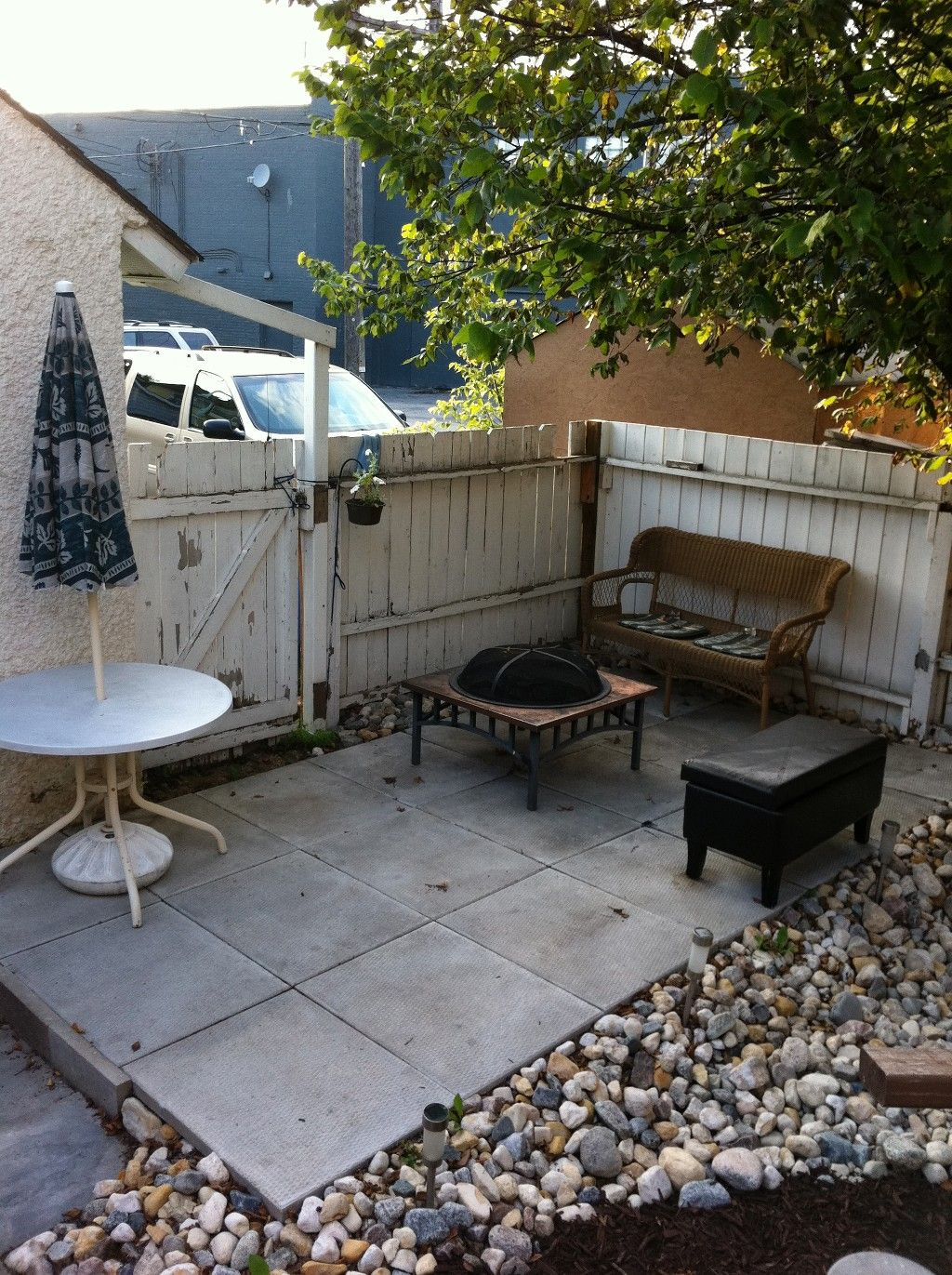 Photo 3: Photos: 532 Telfer Street South in Winnipeg: Wolseley Single Family Detached for sale (West Winnipeg)  : MLS®# 1307814