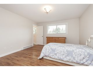 Photo 26: 20561 43A Avenue in Langley: Brookswood Langley House for sale : MLS®# R2511478