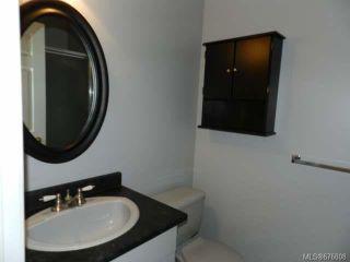 Photo 16: 6140 DENALI DRIVE in DUNCAN: Du East Duncan House for sale (Duncan)  : MLS®# 676808