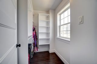 Photo 14: 16 Hanwell Drive in Middle Sackville: 25-Sackville Residential for sale (Halifax-Dartmouth)  : MLS®# 202107694