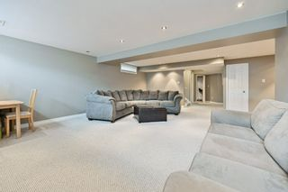 Photo 27: 36 McQueen Drive in Brant: House for sale : MLS®# H4063243