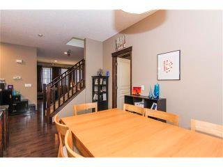 Photo 15: 202 ELGIN Rise SE in Calgary: McKenzie Towne House for sale : MLS®# C4049273