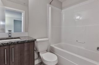 Photo 22: 7 4 SAGE HILL Terrace NW in Calgary: Sage Hill Apartment for sale : MLS®# A1088549