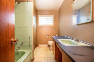 Photo 13: 91 Verbena Street in Winnipeg: Garden City Residential for sale (4G)  : MLS®# 1919284