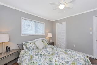Photo 17: A 2042 Melville Dr in : Si Sidney North-East Half Duplex for sale (Sidney)  : MLS®# 872245