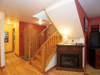 Photo 15: 14 TREASURE Trail in : Isl Protection Island House for sale (Islands)  : MLS®# 863081