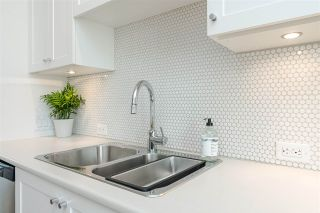 """Photo 14: 14 8438 207A Street in Langley: Willoughby Heights Townhouse for sale in """"YORK BY Mosaic"""" : MLS®# R2494521"""