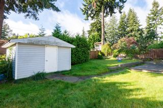 Photo 25: 2896 Apple Dr in : CR Willow Point House for sale (Campbell River)  : MLS®# 856899