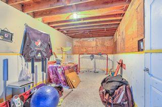 Photo 39: 6180 Thomson Terr in : Du East Duncan House for sale (Duncan)  : MLS®# 877411