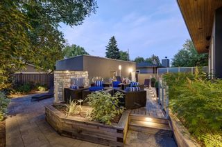 Photo 43: 2812 6 Avenue NW in Calgary: West Hillhurst Detached for sale : MLS®# A1118198