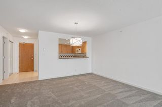 Photo 10: 1306 1108 6 Avenue SW in Calgary: Downtown West End Apartment for sale : MLS®# A1113807