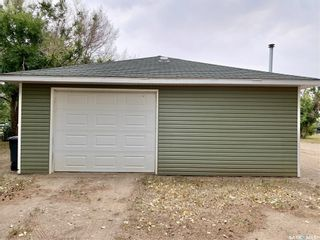 Photo 25: 301 1st Avenue West in Dinsmore: Residential for sale : MLS®# SK867279