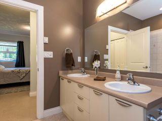 Photo 28: 9 1285 Guthrie Rd in COMOX: CV Comox (Town of) Row/Townhouse for sale (Comox Valley)  : MLS®# 787901
