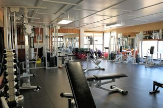 Photo 2:  in : Langley City Business with Property for sale (Langley)  : MLS®# C8021782